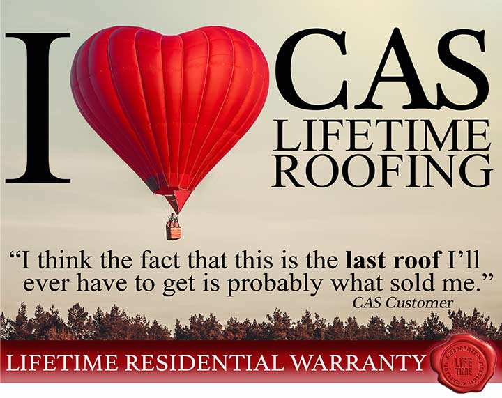 The Roof Solution Best New Mexico Roofers Roofing